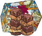 Customizable 10 Pastry Gift Box