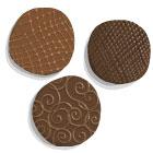 Eclat Chocolate Mondiants