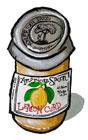 American Spoon Lemon Curd