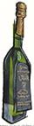 Laur Gran Mendoza Olive Oil