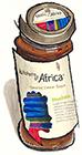 Mombassa Tamarind Sauce