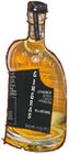 Aged Cider Vinegar