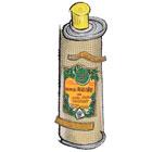 Alziari Estate Olive Oil