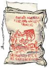 Carnaroli Risotto Rice
