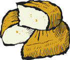 Farmhouse Mahon Cheese