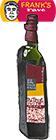 Petraia Olive Oil