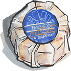 Harbison Cheese from Jasper Hill