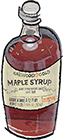 Harwood Gold Michigan Maple Syrup
