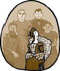 Heritage Thanksgiving Turkey