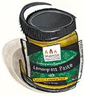 Lemongrass Paste