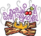 Nueske's Cherrywood Smoked Bacon