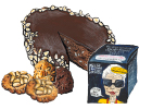 Passover Sweets Gift Box
