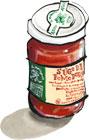 Il Mongetto Tomato Pasta Sauces
