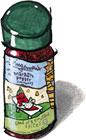 Marash Red Pepper Flakes