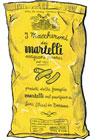 Martelli Pastas