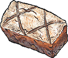 Vollkornbrot Bread