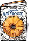 Zingerman's Bakehouse Cookbook