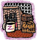 Zingerman's Artisan Gift Box
